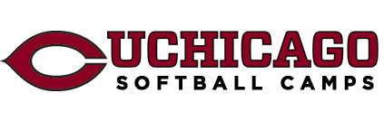 University of Chicago Softball